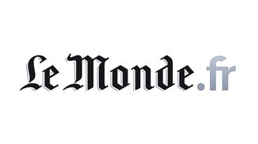 Logo LeMonde.fr